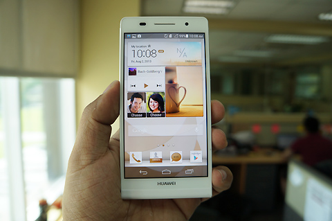 huawei-ascend-p6-review