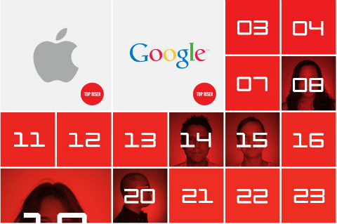 interbrand_top 20 tech