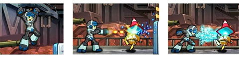 mighty no 9_2