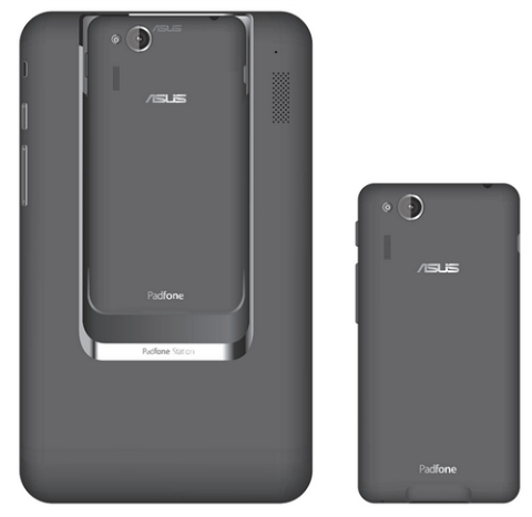 padfone mini_rear