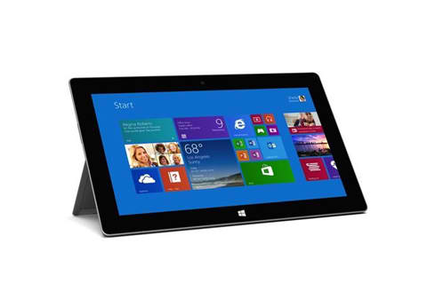 surface pro 2 philippines