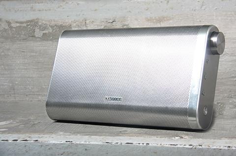 Samsung DA-F61 (web)