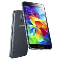 Samsung Galaxy S5 mini specs leak