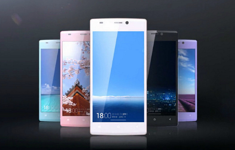 gionee elife s5_5_1