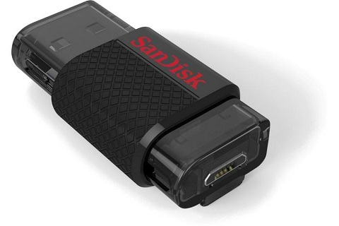 SanDisk Ultra Dual philippines