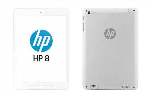 hp-8-android-tablet-1