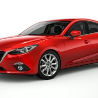 Mazda 3 2014 SkyActiv prices in the Philippines