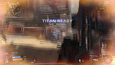 Titanfall Philippines (11)
