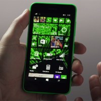 Windows Phone 8.1: Cortana, Action Center & More
