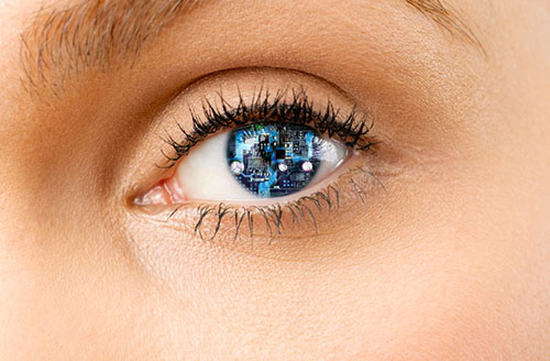 contact-lens-google-eyes