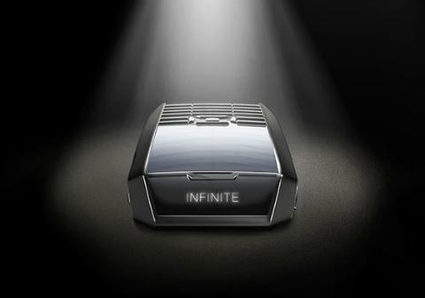meridiist infinite_2