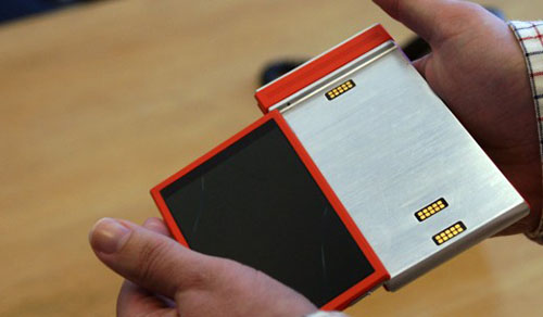 project ara prototype 2