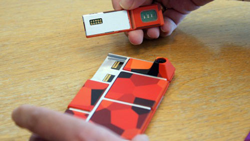 project ara prototype 3
