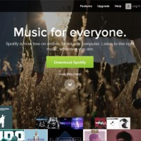 Spotify PH becomes official; Php129 for Premium