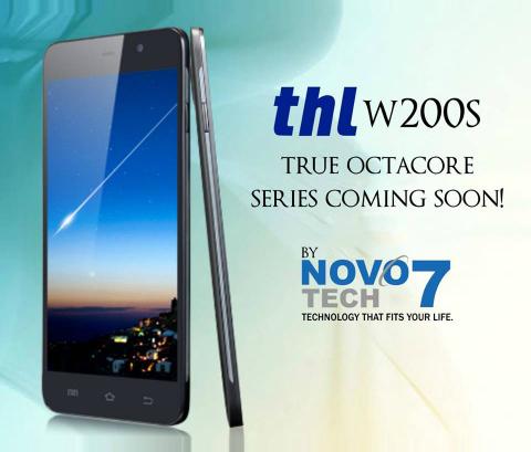 thl_w200s_novo7tech