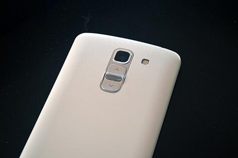 LG G Pro 2 (2)