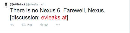 evleaks 1