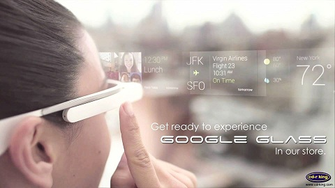 google glass philippines