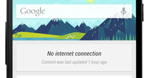 google-now-offline-1