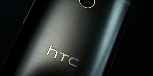htc one prime