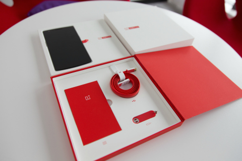 oneplus one box_8