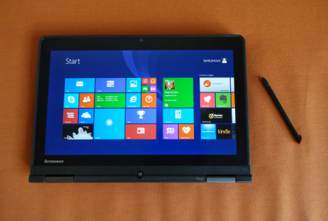 thinkpad yoga_4