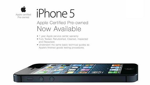 refurbished iphone 5 philippines