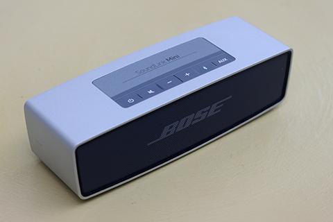 Bose_SoundLink_Mini_6