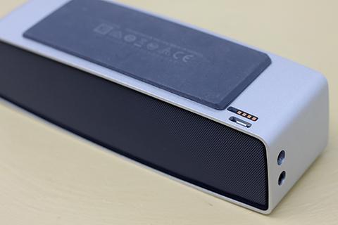 Bose_SoundLink_Mini_7
