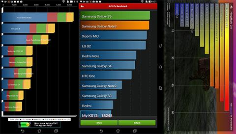 Asus FonePad 7 (2014, FE170CG)