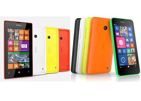 lumia525-630
