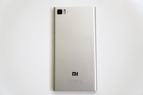 mi3_5