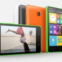 Microsoft to shift Nokia X products to Windows Phone