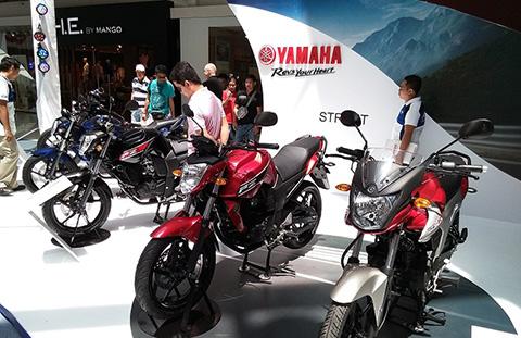 yamaha-motorshow