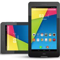 AOC unveils Breeze MW0738, dual-SIM tablet with 3G for Php5,999