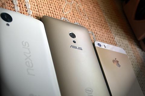 Asus ZenFone 5 (4)
