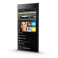 5-inch BlackBerry Z3 priced locally at Php10,990