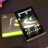 Cherry Mobile Tegra Note 7 launched, priced at Php9,999