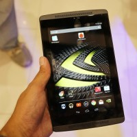 Cherry Mobile Tegra Note 7 Gets Php2,000 Discount