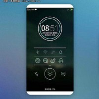 Huawei Ascend Mate 3 alleged specs and image revealed
