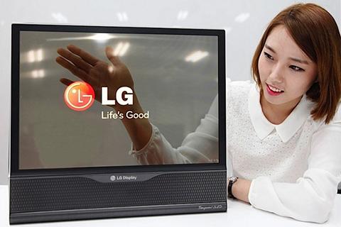 lg-transparent