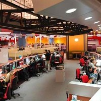 Aegis sells BPO business in PH to Telepeformance