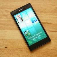 Jolla Sailfish launcher for Android now available