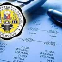 TMAP report shows Filipinos pay the highest tax in ASEAN
