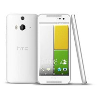 HTC Butterfly 2 officially announced