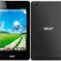 Acer Iconia B1-730 lands for under Php4,500