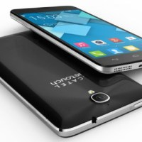 Alcatel One Touch Idol X+ lands, priced at Php18,000