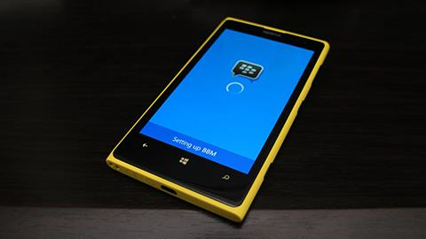 bbm_windows phone