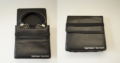 harmankardon nc_6