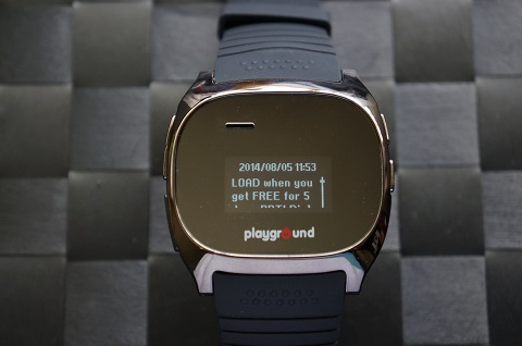 playground smartwatch_5